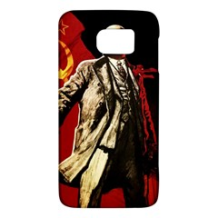 Lenin  Galaxy S6