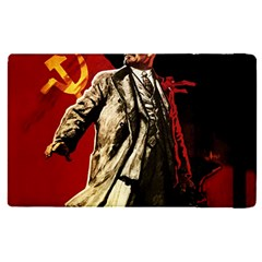 Lenin  Apple Ipad Pro 12 9   Flip Case