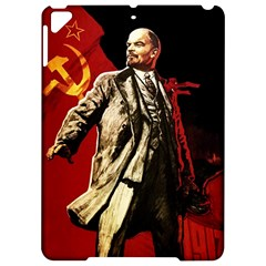 Lenin  Apple Ipad Pro 9 7   Hardshell Case