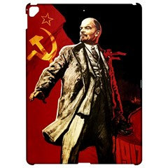 Lenin  Apple Ipad Pro 12 9   Hardshell Case