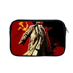 Lenin  Apple Macbook Pro 13  Zipper Case
