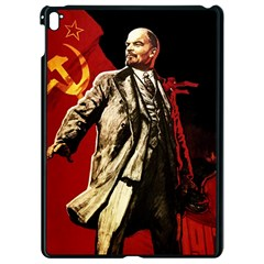 Lenin  Apple Ipad Pro 9 7   Black Seamless Case