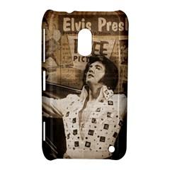 Vintage Elvis Presley Nokia Lumia 620