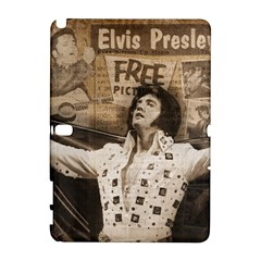 Vintage Elvis Presley Galaxy Note 1