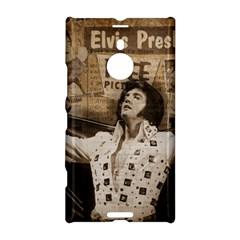Vintage Elvis Presley Nokia Lumia 1520