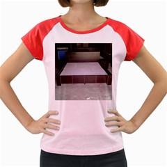 20141205 104057 20140802 110044 Women s Cap Sleeve T Shirt