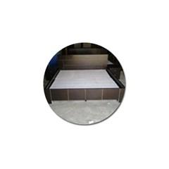 20141205 104057 20140802 110044 Golf Ball Marker (4 Pack)