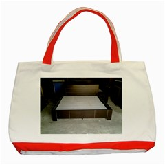20141205 104057 20140802 110044 Classic Tote Bag (red)