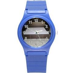 20141205 104057 20140802 110044 Round Plastic Sport Watch (s)