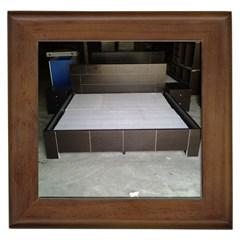 20141205 104057 20140802 110044 Framed Tiles