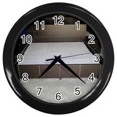 20141205 104057 20140802 110044 Wall Clocks (black)