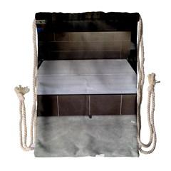 20141205 104057 20140802 110044 Drawstring Bag (large)