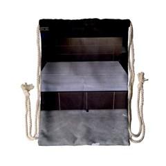 20141205 104057 20140802 110044 Drawstring Bag (small)