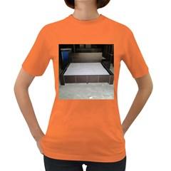 20141205 104057 20140802 110044 Women s Dark T Shirt