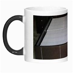 20141205 104057 20140802 110044 Morph Mugs
