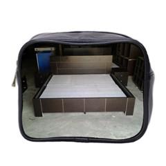 20141205 104057 20140802 110044 Mini Toiletries Bag 2 Side
