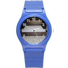 20141205 104057 20140802 110044 Round Plastic Sport Watch (s)