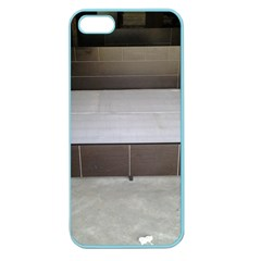 20141205 104057 20140802 110044 Apple Seamless Iphone 5 Case (color)