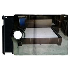 20141205 104057 20140802 110044 Apple Ipad 3/4 Flip 360 Case