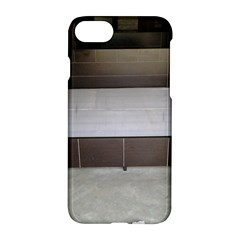 20141205 104057 20140802 110044 Apple Iphone 7 Hardshell Case