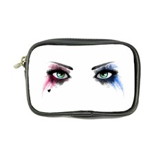 Look Of Madness Coin Purse