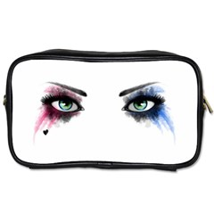 Look Of Madness Toiletries Bags