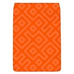 Seamless Pattern Design Tiling Flap Covers (s)