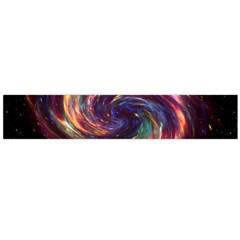Cassiopeia Supernova Cassiopeia Large Flano Scarf