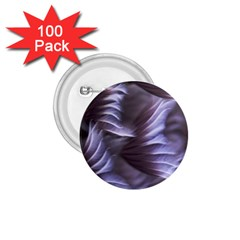 Sea Worm Under Water Abstract 1 75  Buttons (100 Pack)
