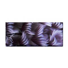 Sea Worm Under Water Abstract Cosmetic Storage Cases