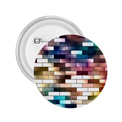 Background Wall Art Abstract 2 25  Buttons