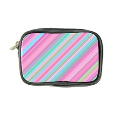 Background Texture Pattern Coin Purse