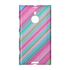 Background Texture Pattern Nokia Lumia 1520