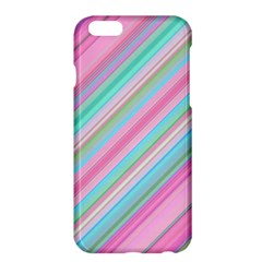 Background Texture Pattern Apple Iphone 6 Plus/6s Plus Hardshell Case