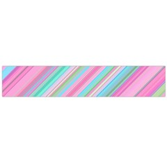 Background Texture Pattern Large Flano Scarf