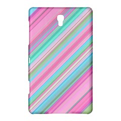 Background Texture Pattern Samsung Galaxy Tab S (8 4 ) Hardshell Case