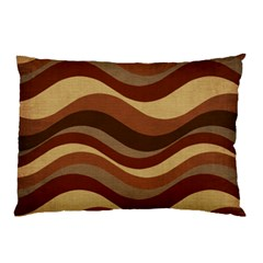 Backgrounds Background Structure Pillow Case (two Sides)