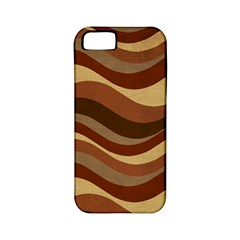 Backgrounds Background Structure Apple Iphone 5 Classic Hardshell Case (pc+silicone)