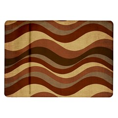 Backgrounds Background Structure Samsung Galaxy Tab 10 1  P7500 Flip Case