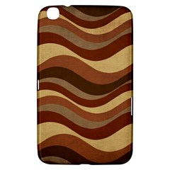 Backgrounds Background Structure Samsung Galaxy Tab 3 (8 ) T3100 Hardshell Case