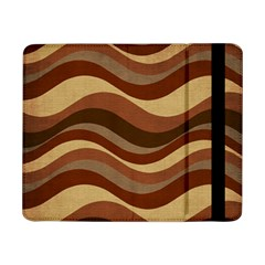 Backgrounds Background Structure Samsung Galaxy Tab Pro 8 4  Flip Case