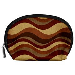 Backgrounds Background Structure Accessory Pouches (large)