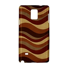 Backgrounds Background Structure Samsung Galaxy Note 4 Hardshell Case