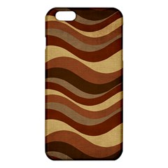 Backgrounds Background Structure Iphone 6 Plus/6s Plus Tpu Case