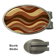 Backgrounds Background Structure Money Clips (oval)
