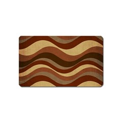 Backgrounds Background Structure Magnet (name Card)
