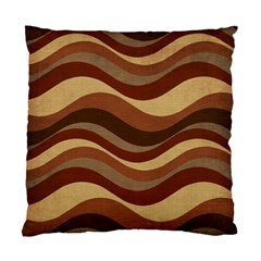 Backgrounds Background Structure Standard Cushion Case (one Side)