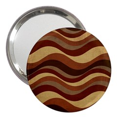 Backgrounds Background Structure 3  Handbag Mirrors