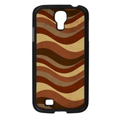 Backgrounds Background Structure Samsung Galaxy S4 I9500/ I9505 Case (black)