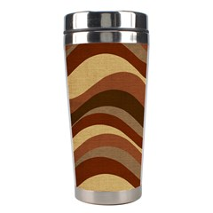 Backgrounds Background Structure Stainless Steel Travel Tumblers